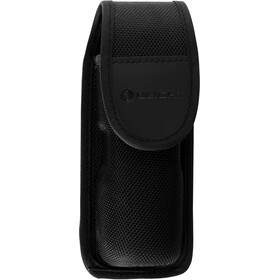 Olight R50 Pro Seeker LE Kit Oplaadbare Zaklamp